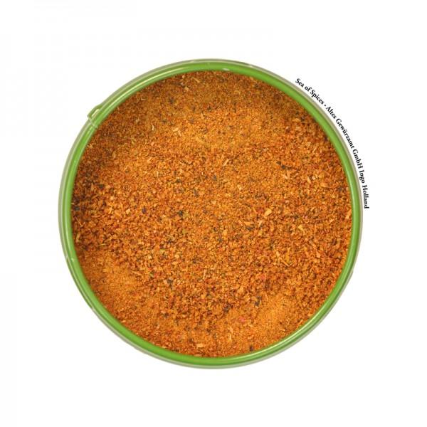 Sea of Spices Gewürzmischung