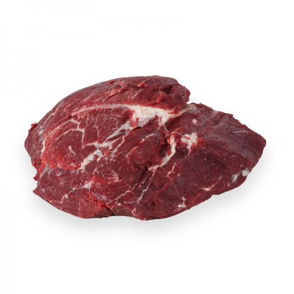 Bio Rinder Hüfte entvliest